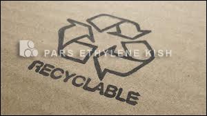 قابل بازیافت !