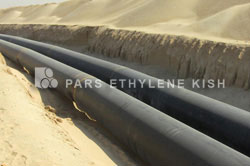 Steel Pipes Coating Materials