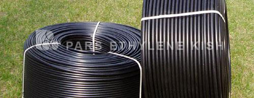 3.4 inch hdpe pipe