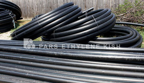 5-1.2 inch hdpe pipe