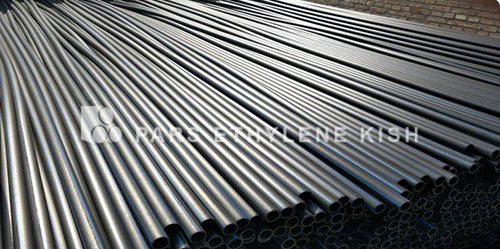 9 inch hdpe pipe