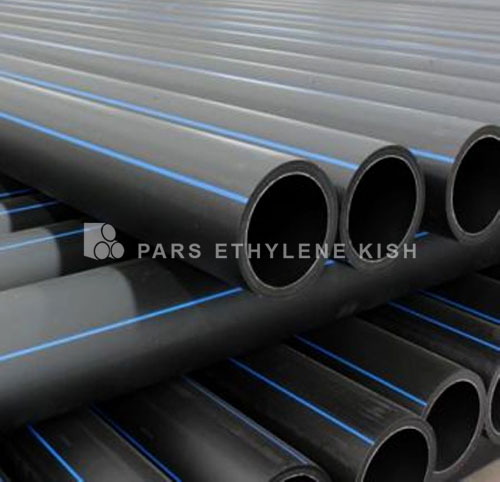 22 inch hdpe pipe