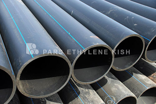36 inch hdpe pipe