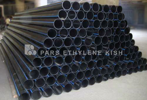 12 inch hdpe pipe
