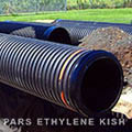 PE PIPE SYSTEMS