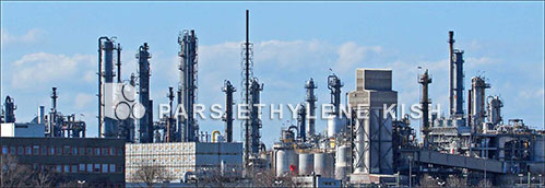 polyethylene industry