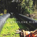 pipe installation (Trenchless)