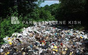 [تصویر:  recyclables2.jpg]