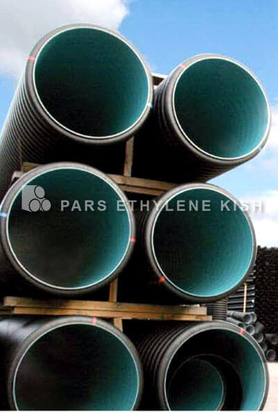 HDPE Pipe Price list